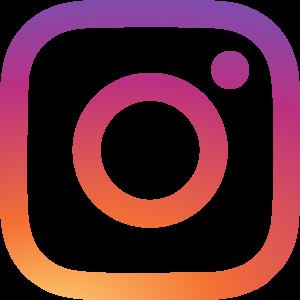 Follow Ambler Beverage on Instagram