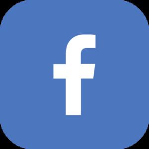 Follow Ambler Beverage on Facebook